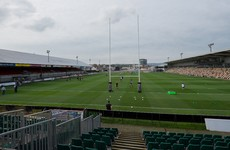Newport Gwent Dragons announce 'bold' decision to become independent club