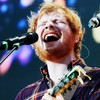 Man intends pleading guilty to selling fake Ed Sheeran concert tickets