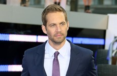 Judge says there is no evidence Porsche was to blame for crash which killed Paul Walker