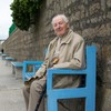 Humans of Dublin got this very moving letter from the son of an older man they photographed