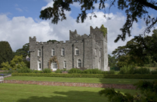 5 amazing things you could buy in Ireland for around €5m