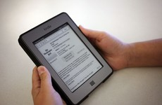 The next Kindle could give you a compelling reason to upgrade