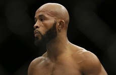 The UFC has announced unusual plans to find its next flyweight title challenger