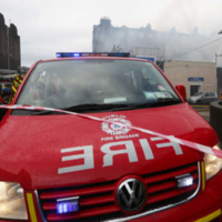 'A despicable act': About five people a week make hoax calls to Dublin Fire Brigade