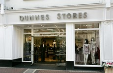 Man faces €20,000 legal bill after losing case against Dunnes Stores