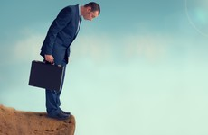These are the common pitfalls successful Irish business leaders know to avoid