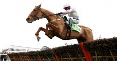 The42′s Winning Post: Everything you need to enjoy day one of Aintree - and pick a winner