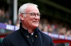 How Claudio Ranieri and Leicester renewed our faith in football