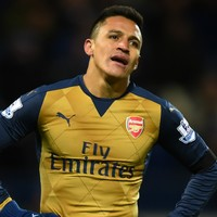 Sanchez admits fear of further injury has hampered form
