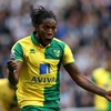 Norwich striker quits international football over treatment after Brussels attacks