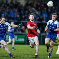 Monaghan win first Ulster U21 in 17 years to set up All-Ireland tie against Kerry or Cork