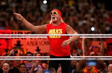 Gawker challenges jury's decision to give Hulk Hogan €120 million over sex tape