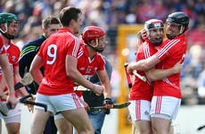 John Gardiner: Cork lose experience, Rebel manager's long-term view and sympathy for players