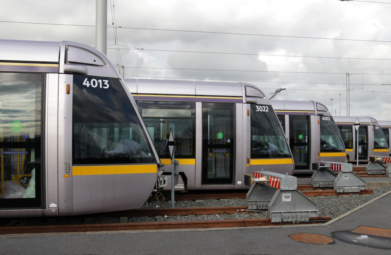 MetroLink