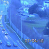 Commuting liveblog: Delays on the N7 and multiple crashes nationwide