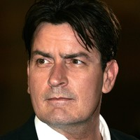 Charlie Sheen under investigation over alleged threat against ex-fiancée