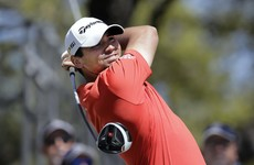 Here's the reason Jason Day is so good - but also so slow - at golf