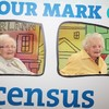 Census forms haven't been getting to apartment blocks and the CSO is worried