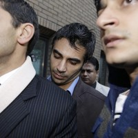 Pakistani trio jailed for cricket fixing scam