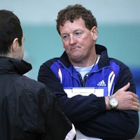Disgraced AFL agent's tell-all book on schoolgirl incident gets green light