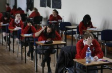 Junior Cert to be significantly changed under new scheme