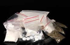 The 5 most commonly used illegal drugs in Europe and how much they're worth