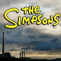 18 things that would happen if The Simpsons was set in Dublin