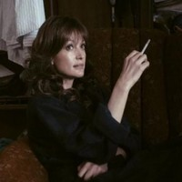 WATCH: Three-trailer Thursday