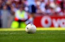 GAA ready to embrace anti-doping blood testing - Dr Una May