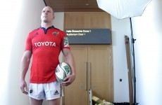 RaboDirect Pro12 Preview: Leinster vs Munster