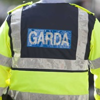 Man killed after car hits wall in Meath
