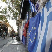 Explainer: How could/would Greece leave the eurozone?