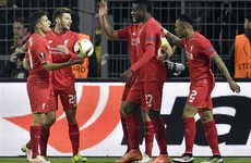 Origi stuns Dortmund to give Liverpool precious away goal before Hummels equaliser