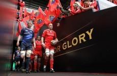 Leinster v Munster: Big guns return for another provincial epic