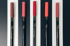 8 brilliant Penneys makeup products that are all under a fiver