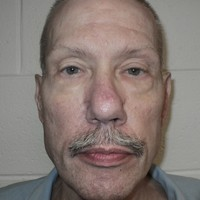 Man wrongfully convicted of murder to be released after 33 years in prison
