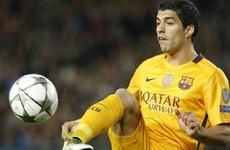 Ex-Uruguay striker slams Suarez as 'a child who has psychological problems'