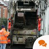 What you can learn about branding your business from a binman