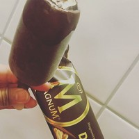 The new peanut butter Magnum has reached Ireland and it looks unreal
