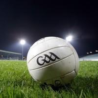 'Devastation' as teenage girl dies while playing GAA match in Wexford
