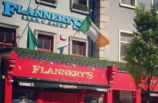 14 things all Flannery's regulars know to be true