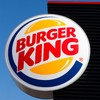 Prank caller tricks worker into smashing Burger King window to let gas out
