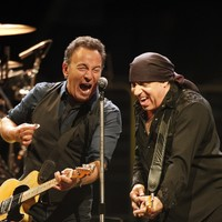 Good news: More tickets for Springsteen Croke Park gigs to be released