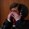 The songs on tonight's Glee [warning: some spoilers!]