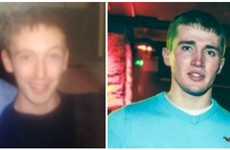 Appeal for volunteers as search continues for two missing men in Galway
