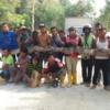 'World's longest snake' dies after capture on tourist island