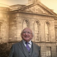 Can President Higgins bang political heads together to form a government?