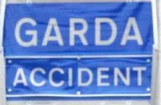 Woman dies in Waterford car crash