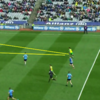 Analysis: How Dublin beat the blanket defence - and why Donegal couldn't find a way through