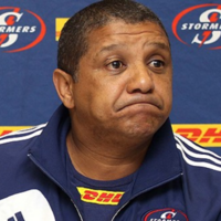 South Africa set to finally confirm new boss after bizarre delay
